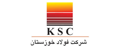 foolad khuzestan co logo
