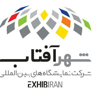 shahr aftab int fair logo
