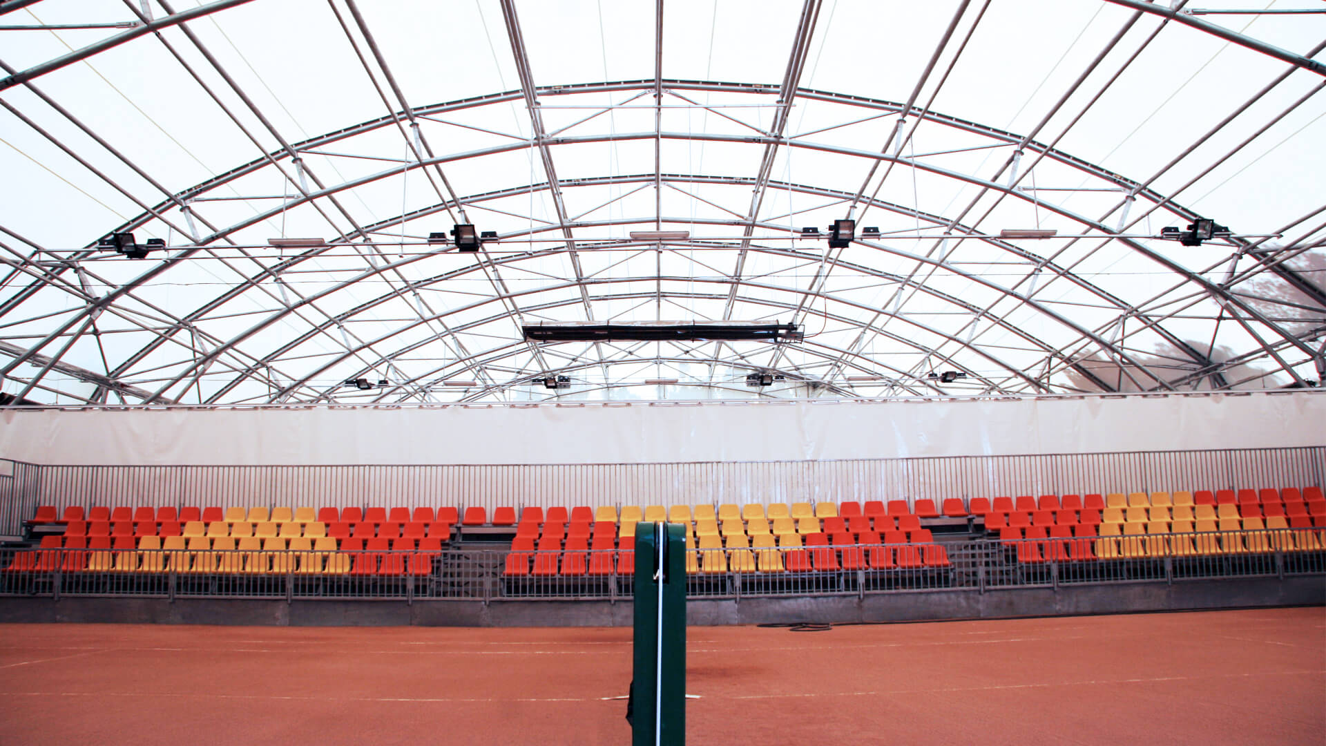 payam-complex-tennis-court-tensile-roof-atlas-slideshow