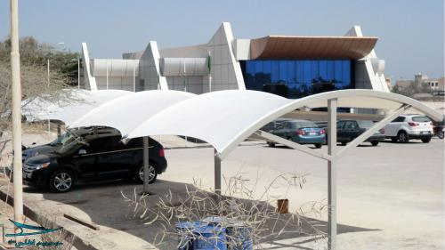blue-mass-production-company-parking-qeshm-atlas.jpg
