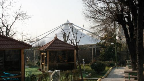 Ajoodanieh-club-tensile-roof-atlas-co-05-thumbnail.jpg