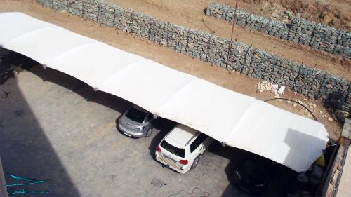 atlas-tensile-structures-1001-shahr-parking-helishot.jpg_product_product_product
